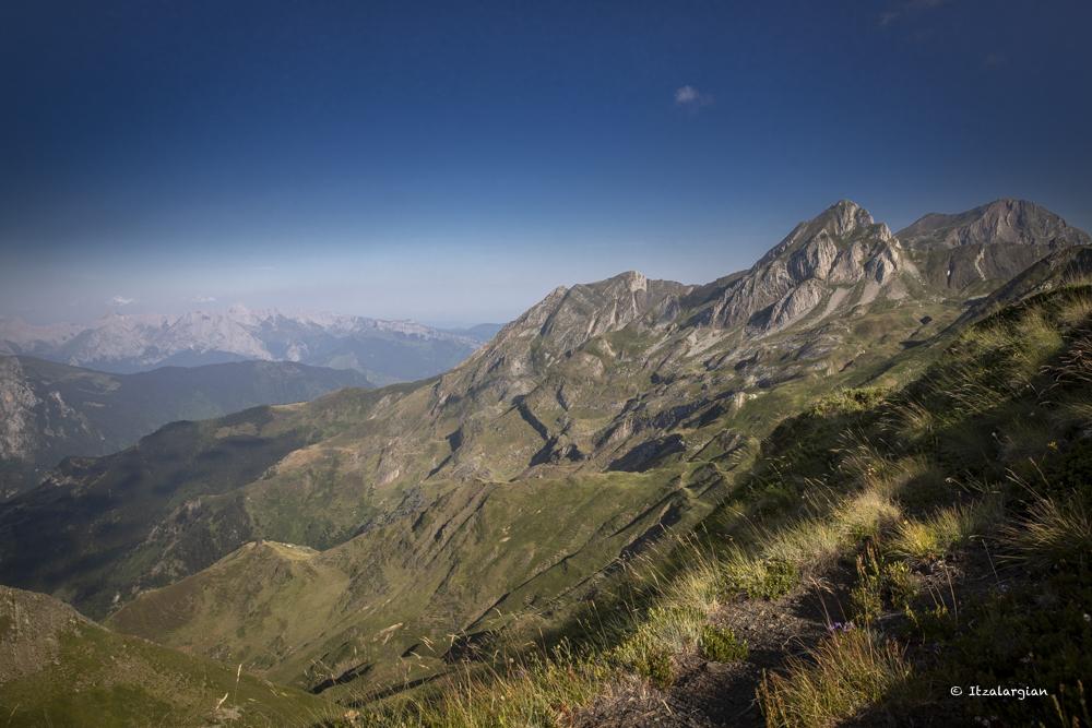 Montagne 1_6