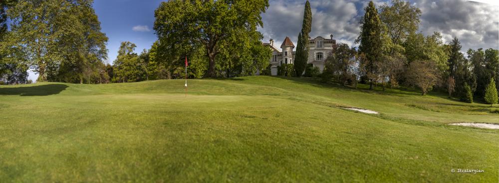 Golf d Arcangues_3