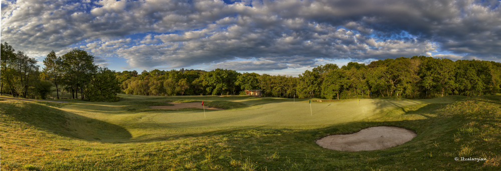 Golf d Arcangues_6