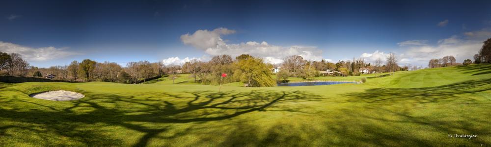 Golf d Arcangues_7