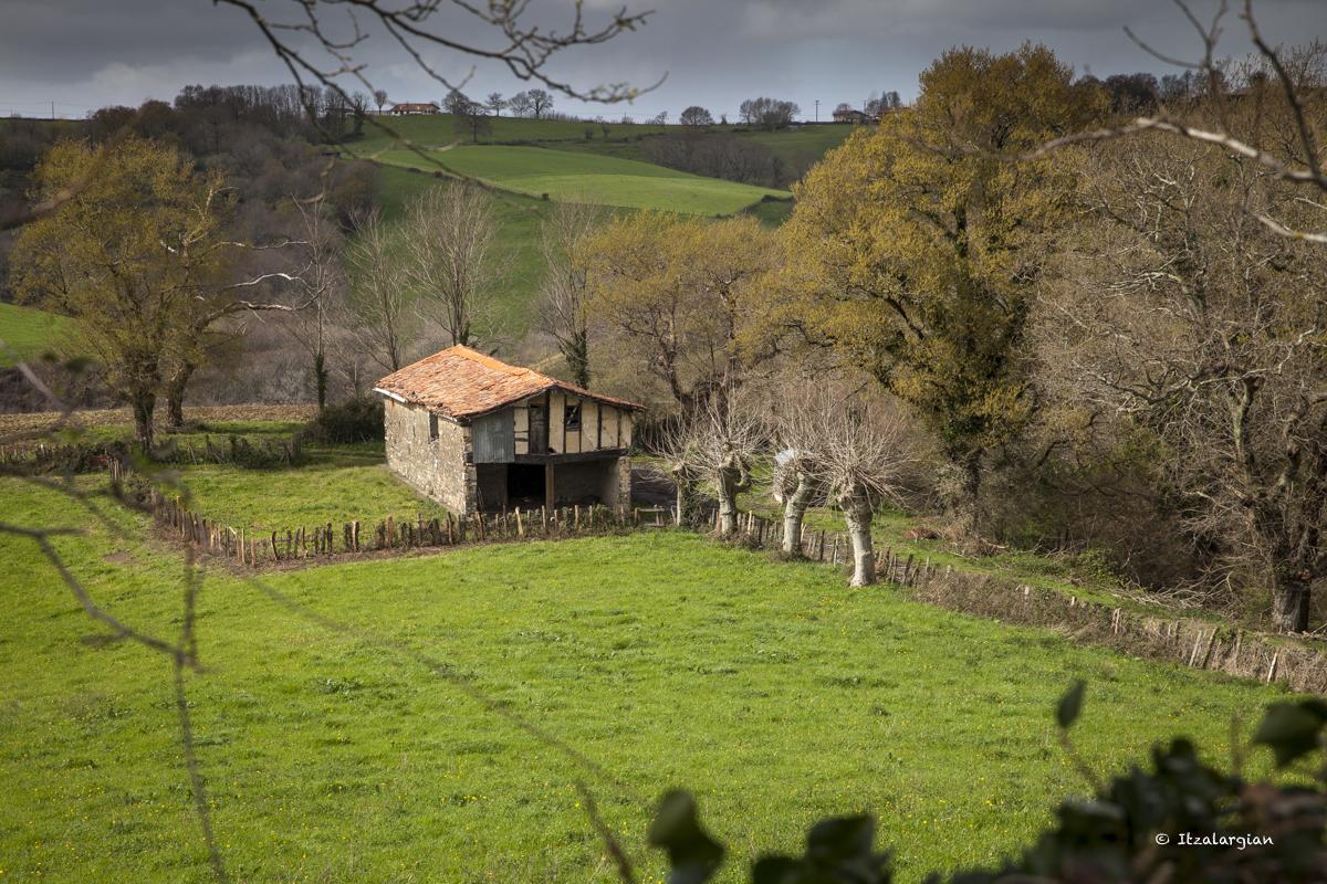 Pays basque 3_14