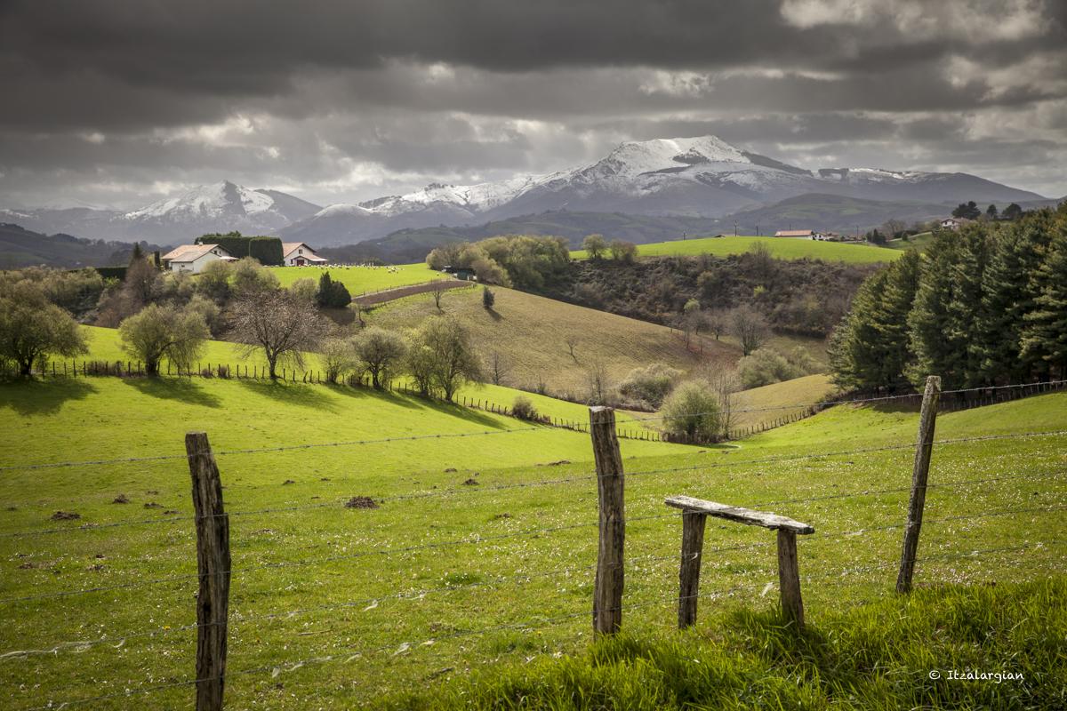 Pays basque 3_15