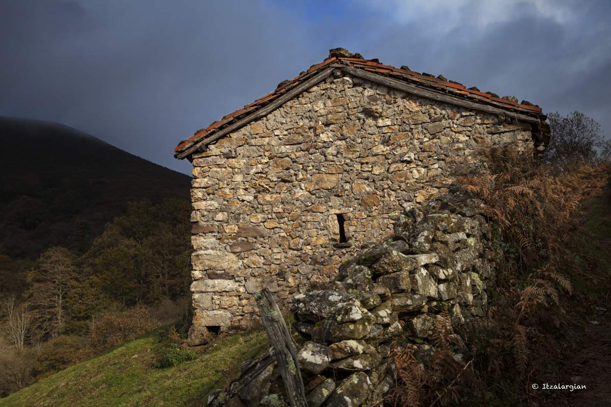 Pays basque 3_27