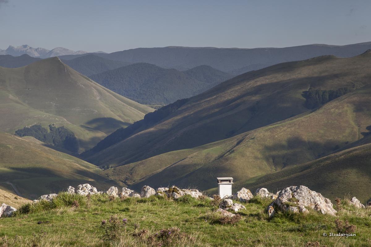 Pays basque 3_2