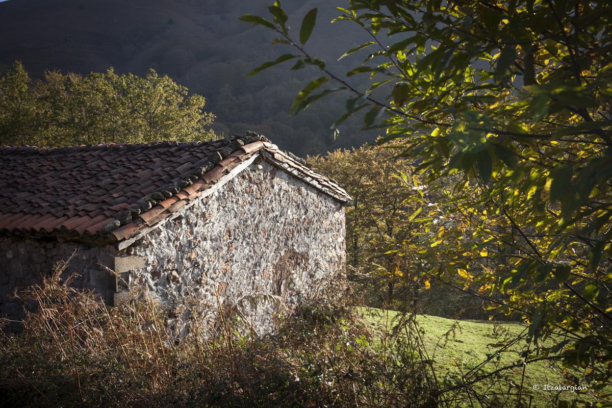 Pays basque 3_31