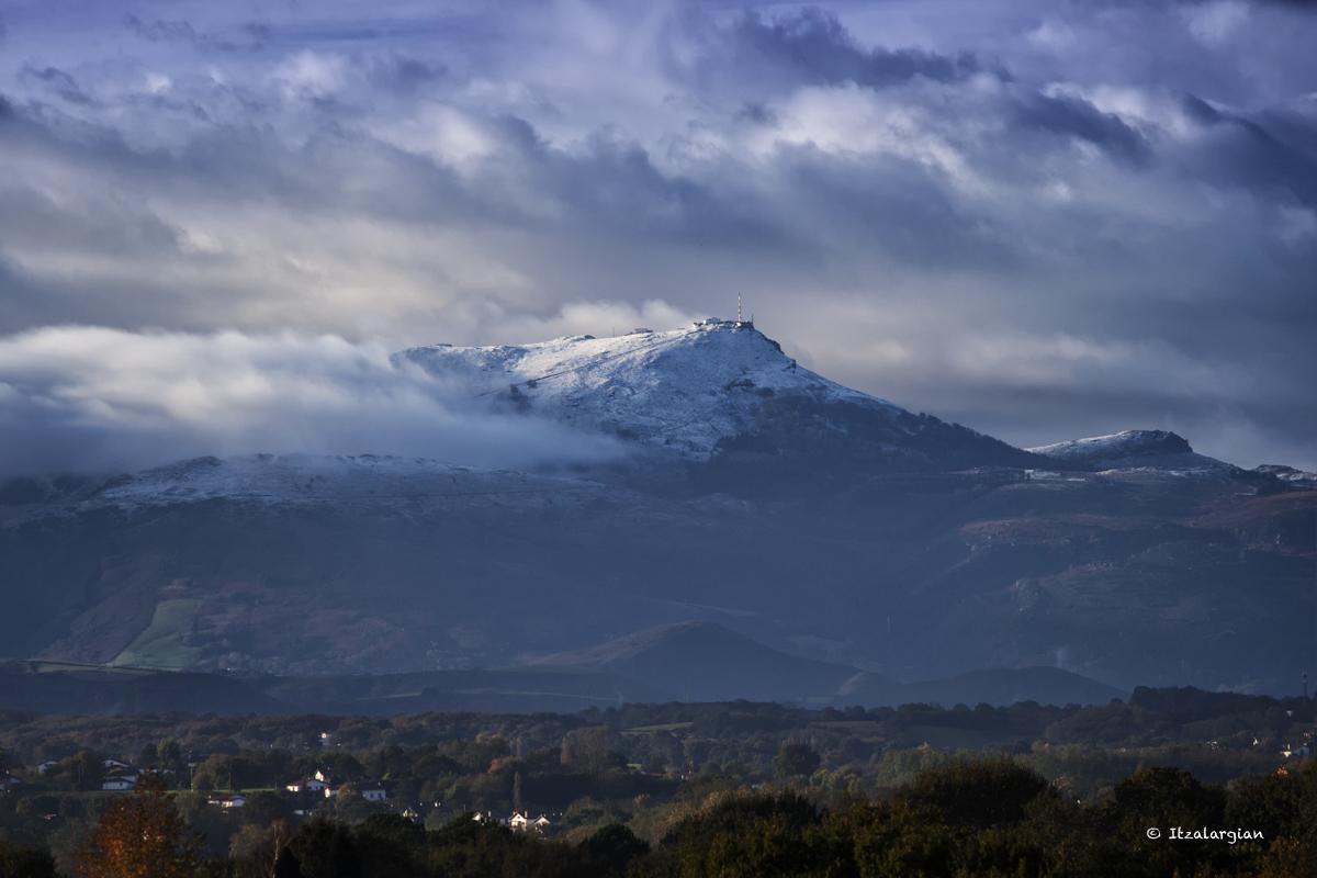 Pays basque 3_32
