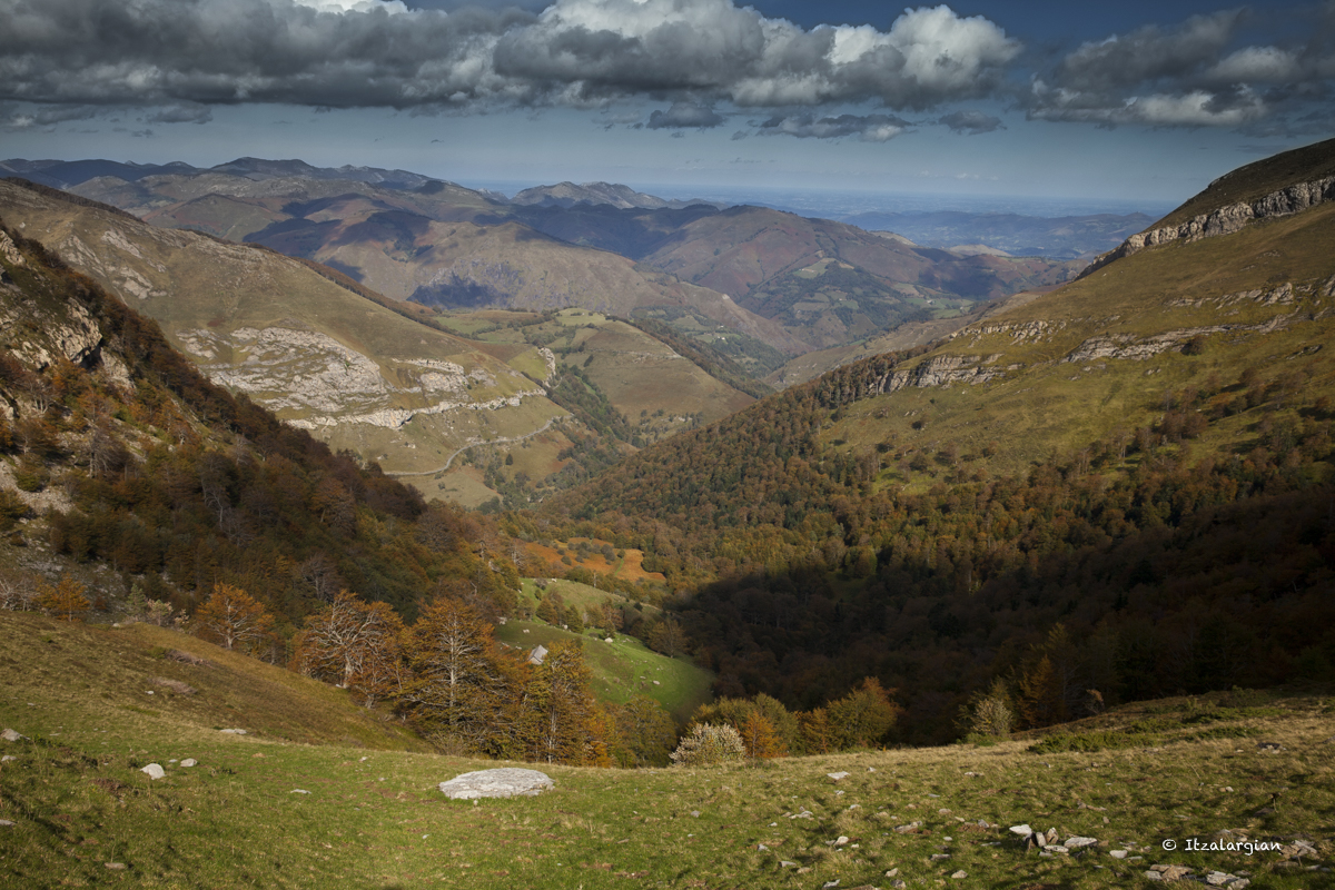 Pays basque 3_33