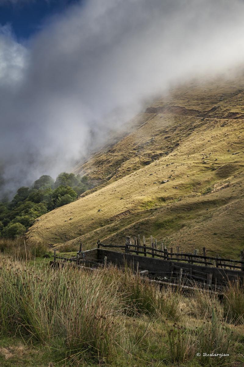 Pays basque 3_39