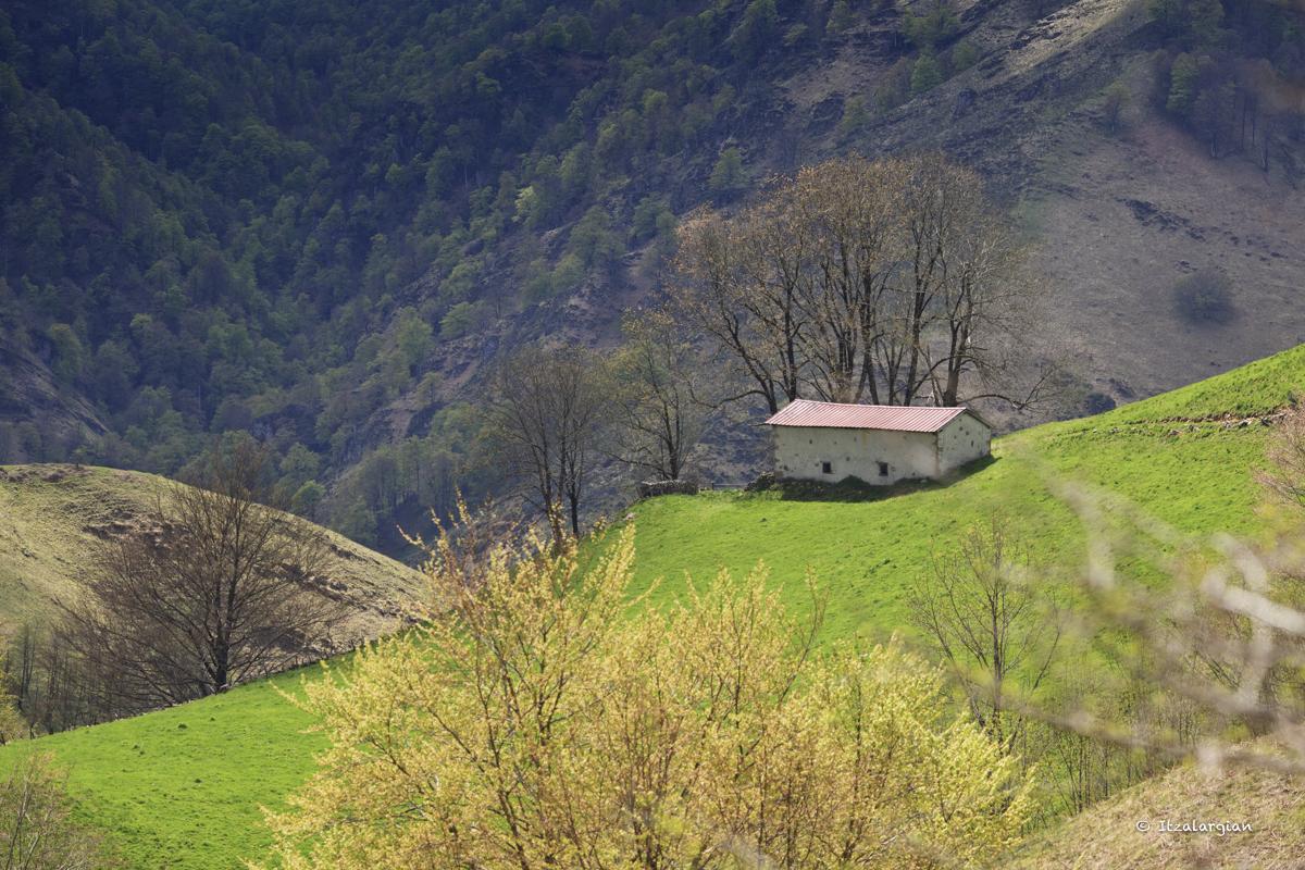 Pays basque 3_50