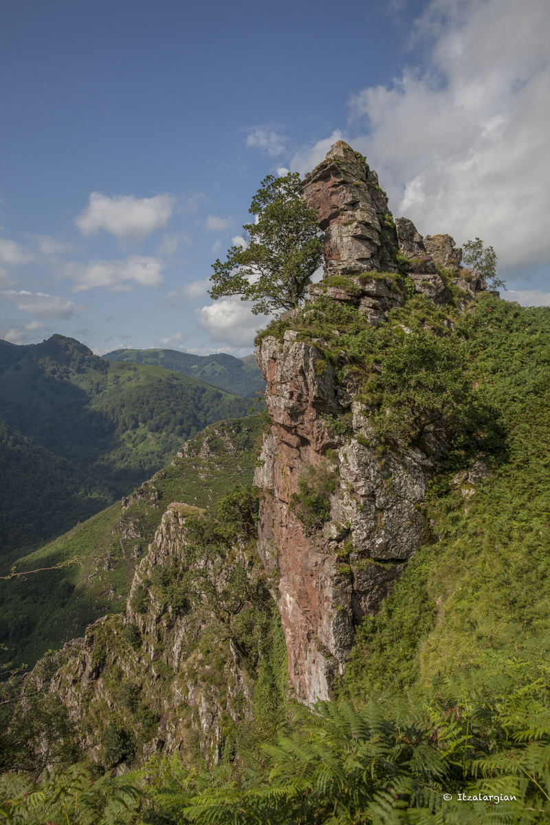 Pays basque 3_7