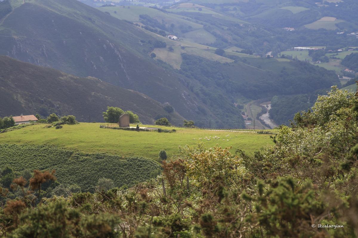 Pays basque 3_9