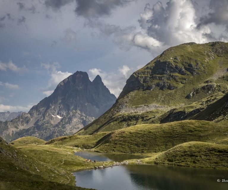 Montagne 1_11