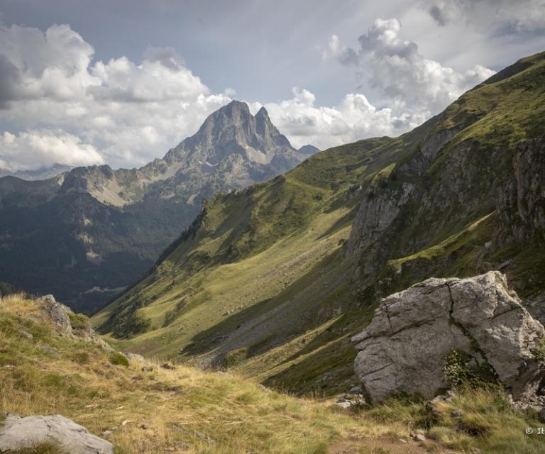 Montagne 1_12