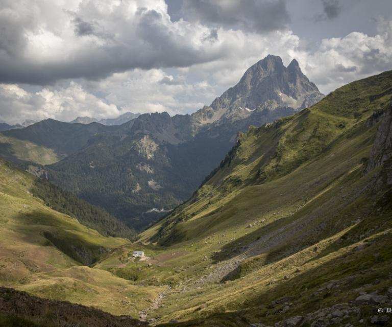 Montagne 1_13
