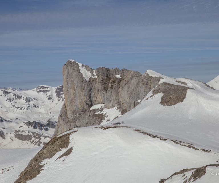 Montagne 1_15
