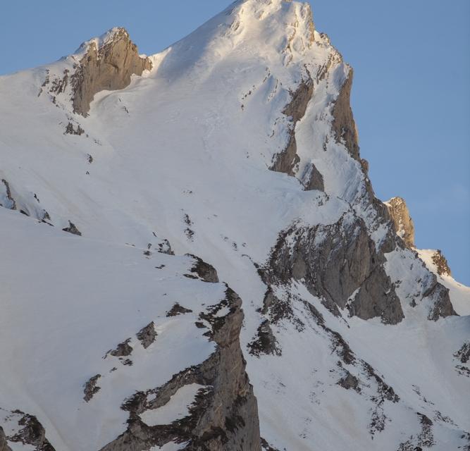 Montagne 1_16