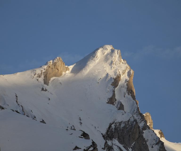 Montagne 1_17
