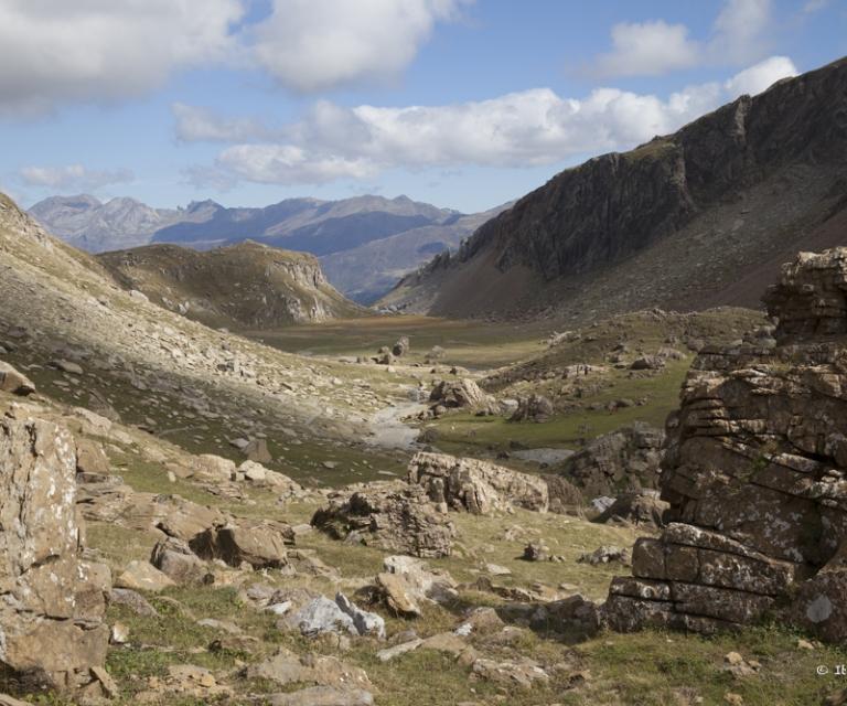 Montagne 1_22