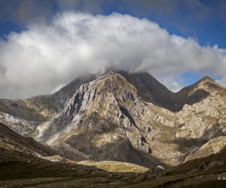 Montagne 1_23