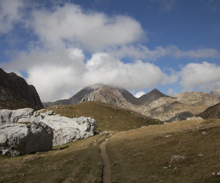 Montagne 1_25
