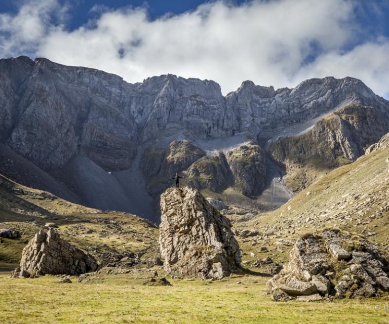 Montagne 1_27