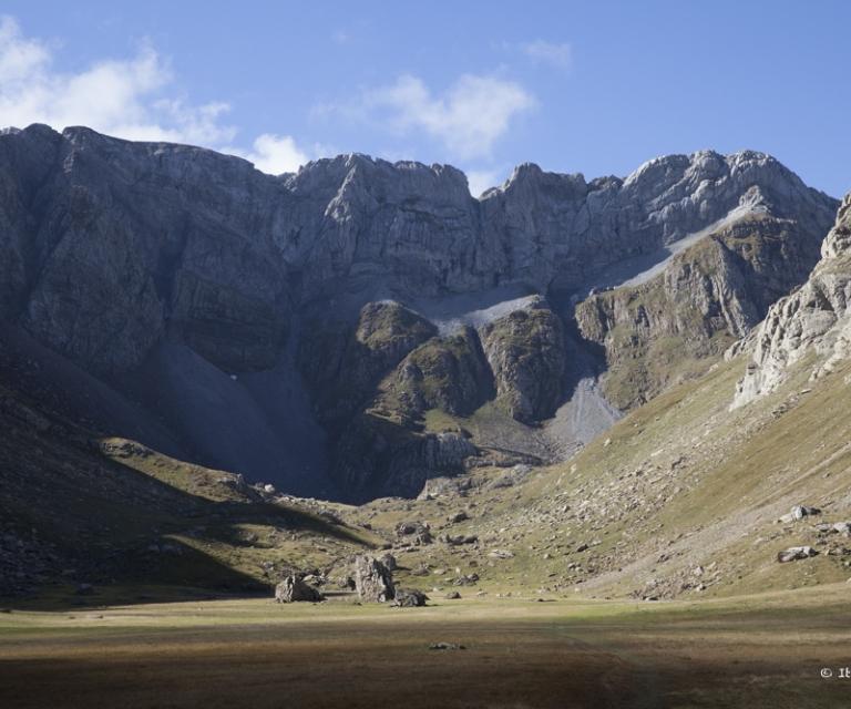 Montagne 1_28