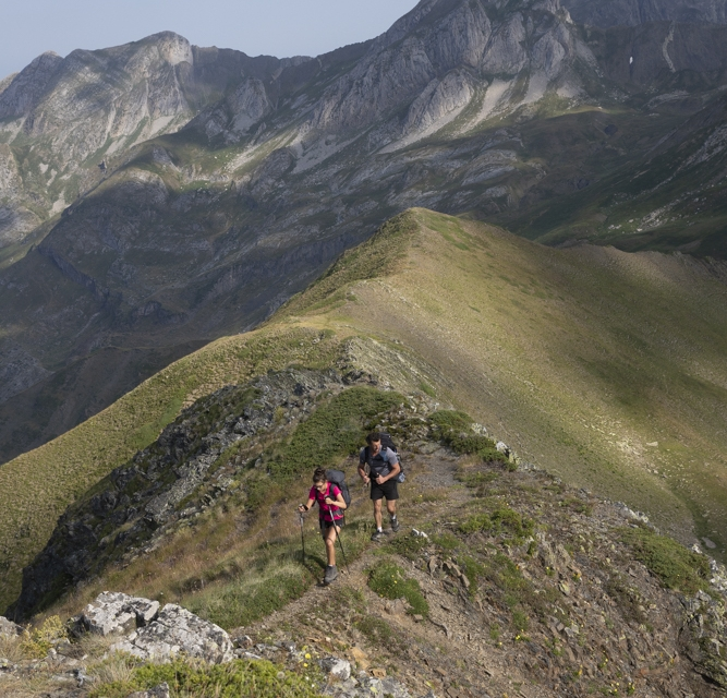 Montagne 1_2