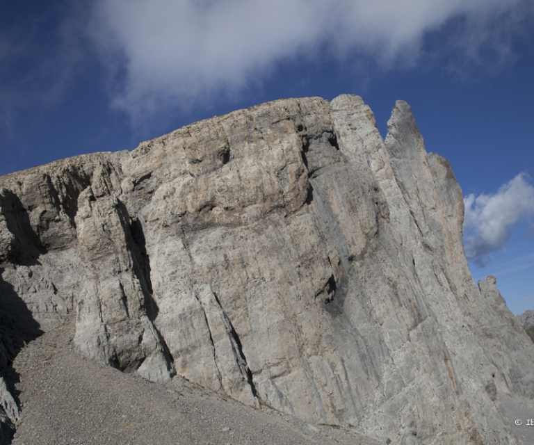 Montagne 1_30