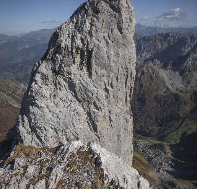 Montagne 1_32