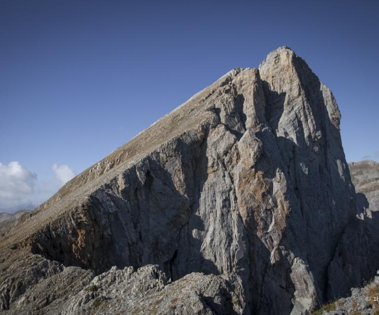 Montagne 1_34