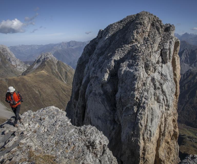 Montagne 1_35