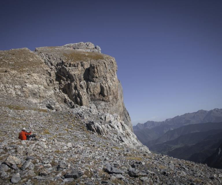 Montagne 1_36