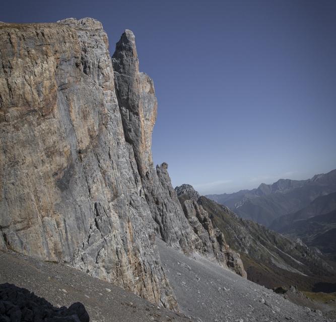 Montagne 1_37