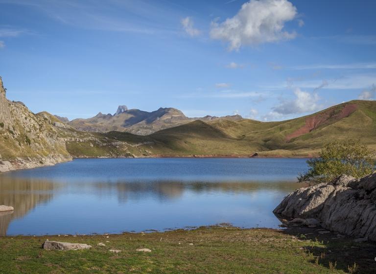Montagne 1_46