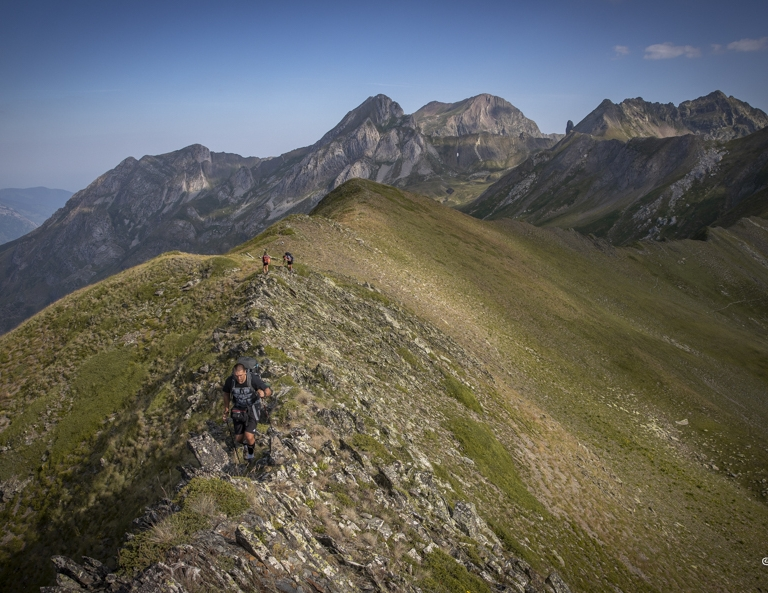 Montagne 1_4