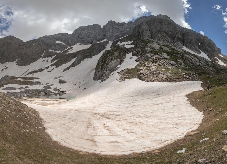 Montagne 2_11