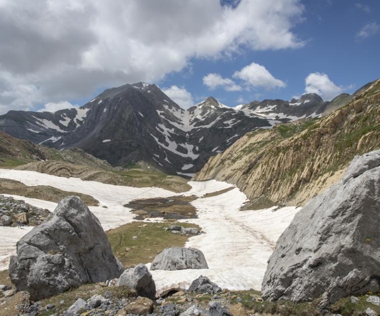 Montagne 2_12