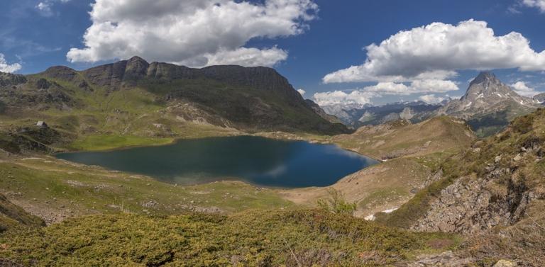 Montagne 2_17