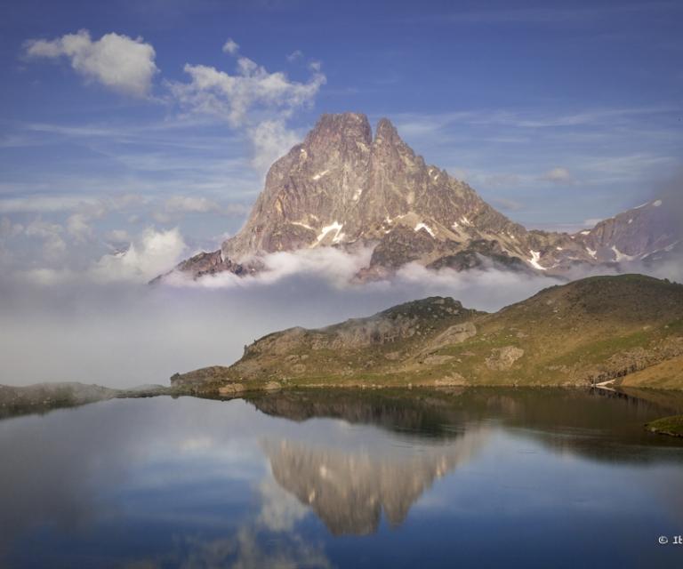 Montagne 2_19