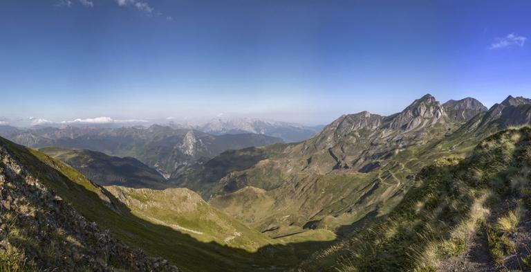 Montagne 2_1