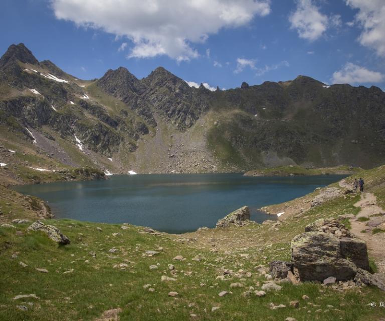 Montagne 2_23