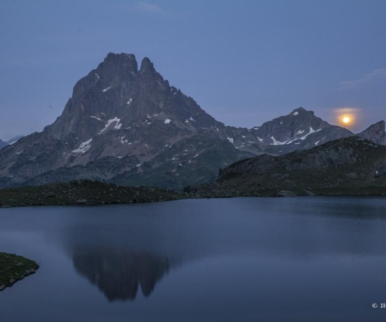 Montagne 2_26