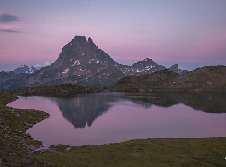 Montagne 2_27