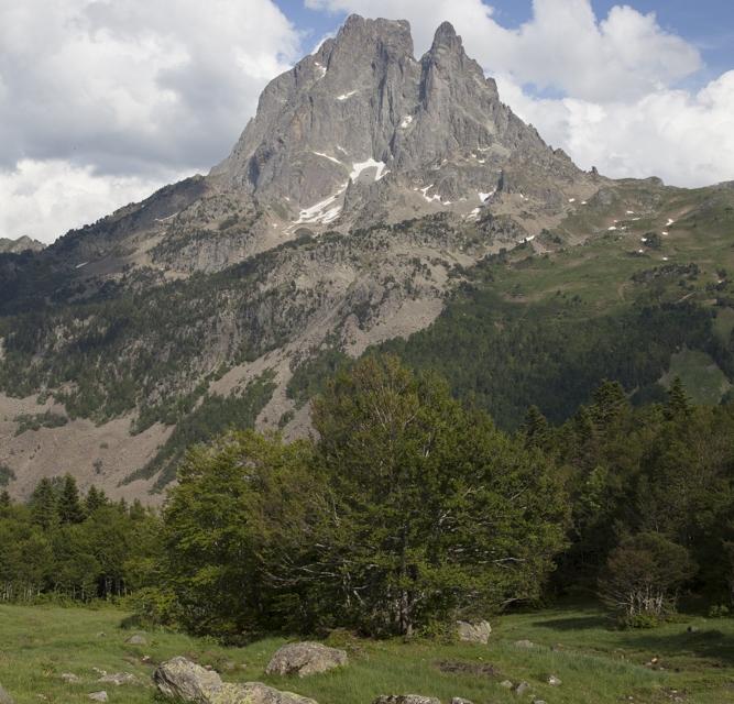 Montagne 2_28