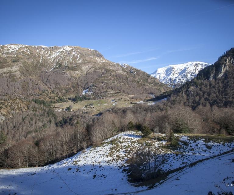 Montagne 2_31