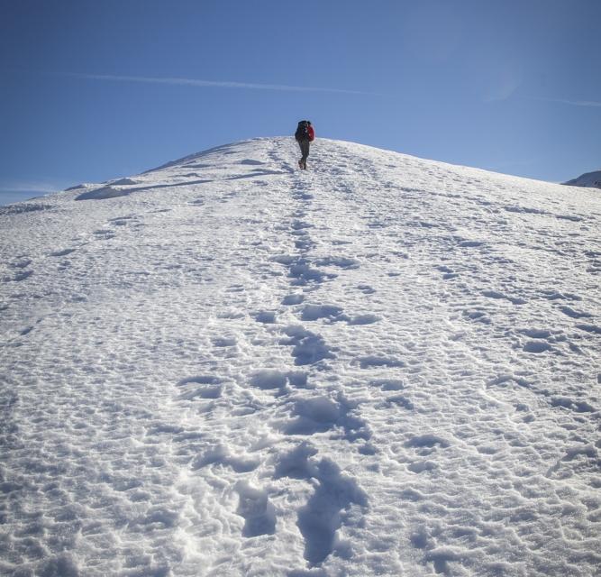 Montagne 2_33