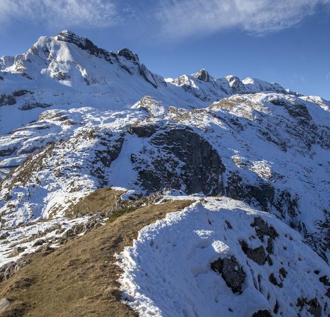 Montagne 2_34