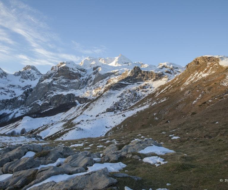 Montagne 2_39