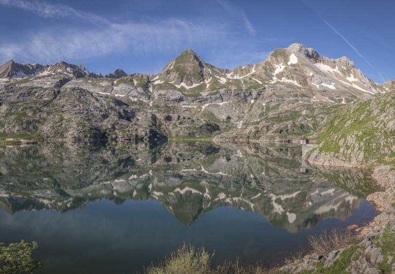 Montagne 2_3