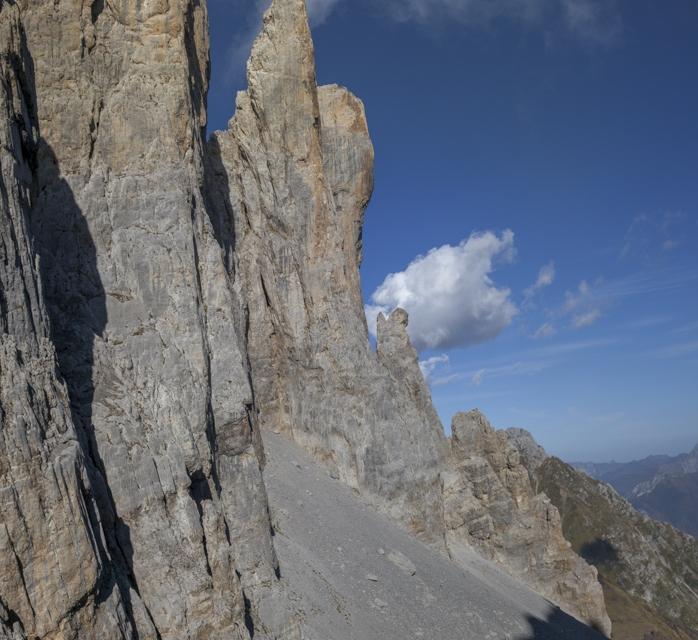 Montagne 2_41